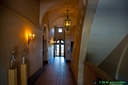 main_hallway_downstairs.jpg